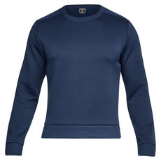 Unstoppable - Men's Fleece Crewneck