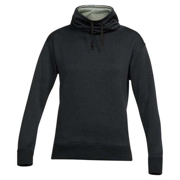 Unstoppable - Women's Hoodie