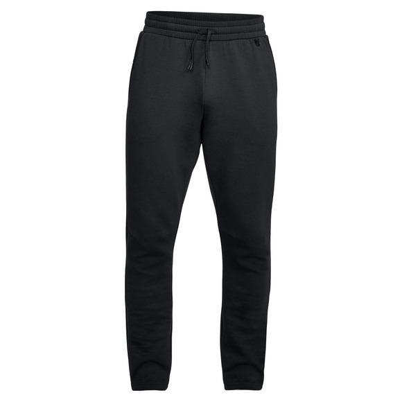 Unstoppable - Pantalon d'entraînement pour homme