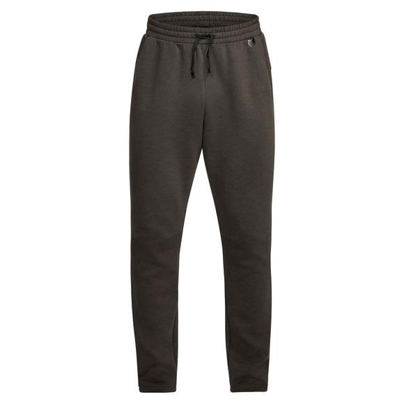 Unstoppable - Men's Training Pants