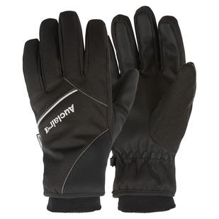 Edouard - Women's Cross-Country Ski Gloves
