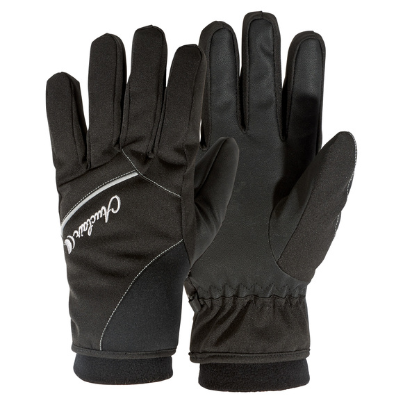 Edouard - Men's Cross-Country Ski Gloves