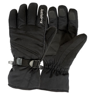 Valin - Men's Alpine Ski Gloves