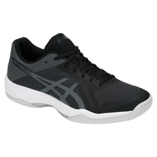 Gel-Tactic 2 - Men's Indoor Court Shoes