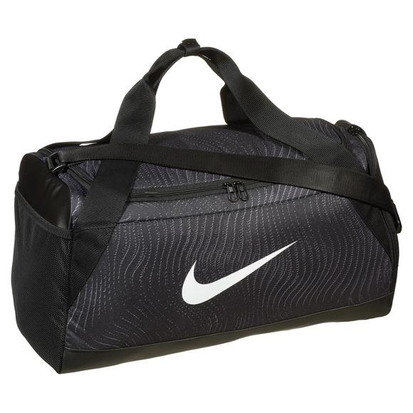 Sport Brasilia AoppetitSac Nike Brasilia Nike rtshQdCx