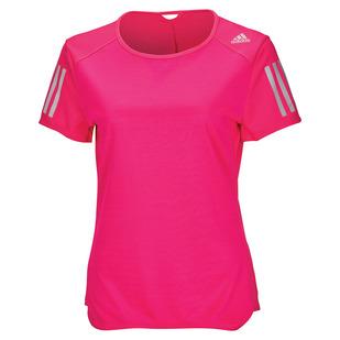 Response - T-shirt pour femme