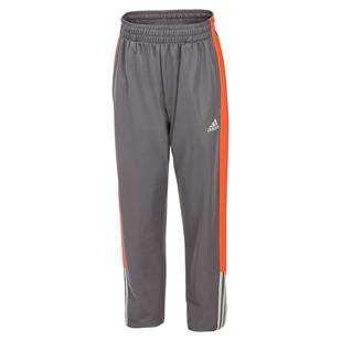 Striker 17 Jr - Pantalon pour garçon