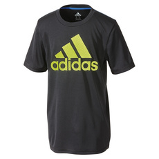 YB Badge - T-shirt pour garçon