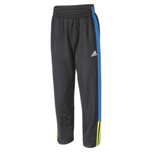 Striker 17 Jr - Boys' Pants