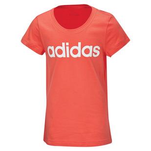 YG CI4054 - Girls' T-Shirt
