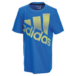 YB Future - T-shirt pour garçon