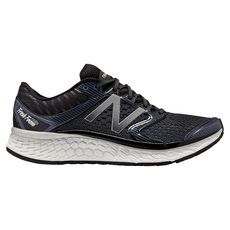 M1080BW8 - Men's Running Shoes