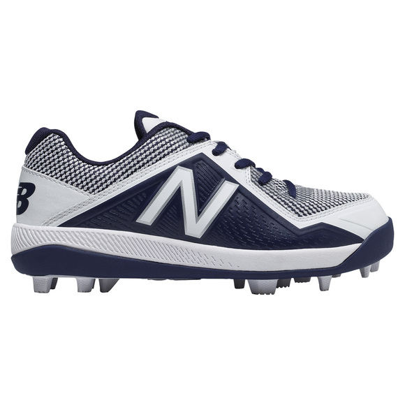 chaussures de baseball new balance