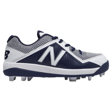 J4040TN4 Jr - Junior Baseball Shoes