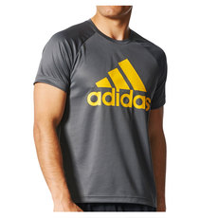 D2M Logo - T-shirt pour homme