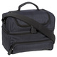 Textured Dome - Men's Lunch Bag - 0