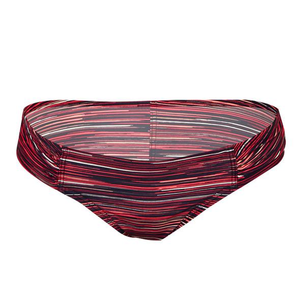 Caribbean - Culotte de maillot de bain pour femme