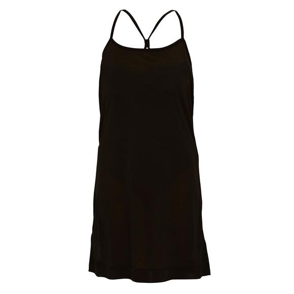Victoria - Robe de plage pour femme