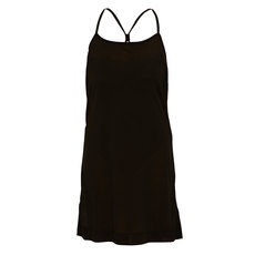 Victoria - Women's Cover-Up Dress