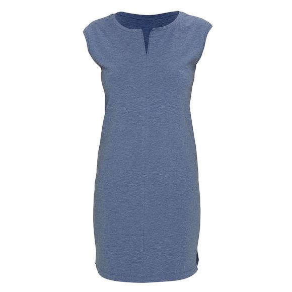 Luisa 2 - Women's Dress