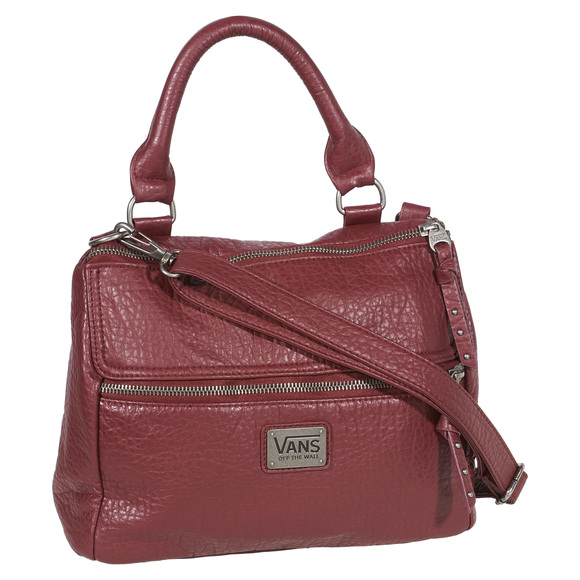 Diamond Eye - Women's Fashion Bag