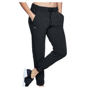 Storm Woven - Women's Training Pants
