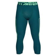 HG Armour Graphic - Men's 3/4 Training Tights