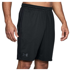 Raid 2.0 - Men's Training Shorts
