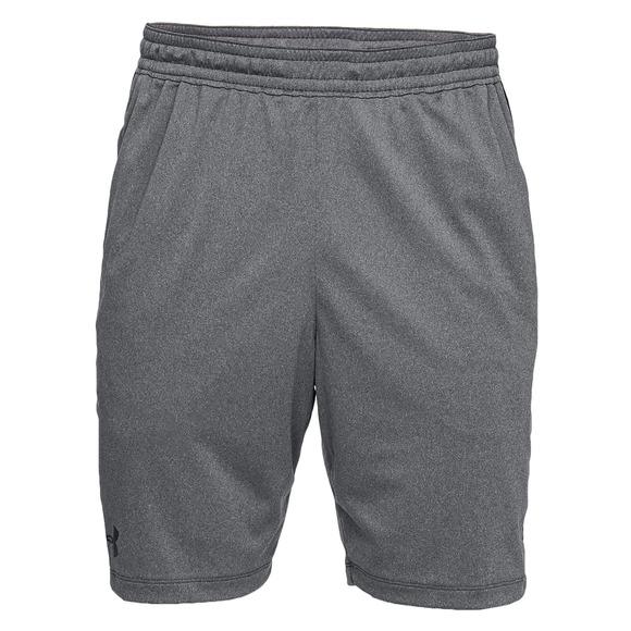 Raid 2.0 - Men's Training Shorts