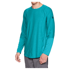 Raid 2.0 - Men's Long-Sleeved Training Shirt