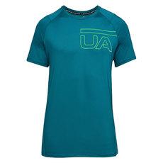 Raid 2.0 Graphic - T-shirt d'entraînement pour homme