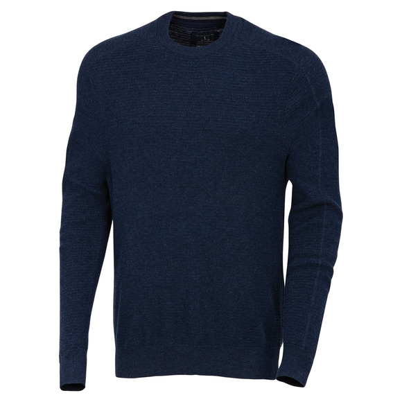 All Season - Men's Knitted sweater