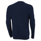 All Season - Men's Knitted sweater   - 1