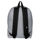 Realm - Women's Backpack - 1