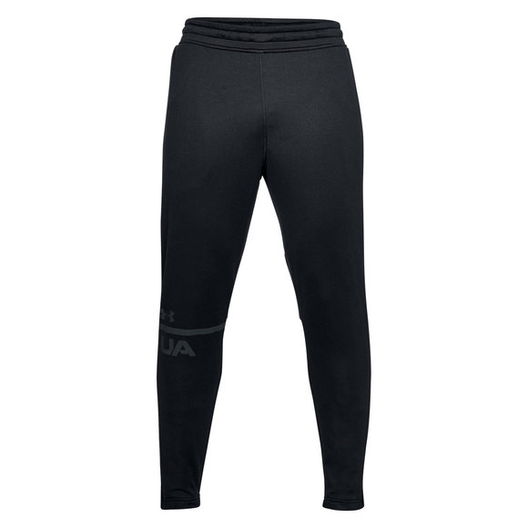 Tech Terry - Men's Pants