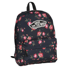 Realm - Women's Backpack