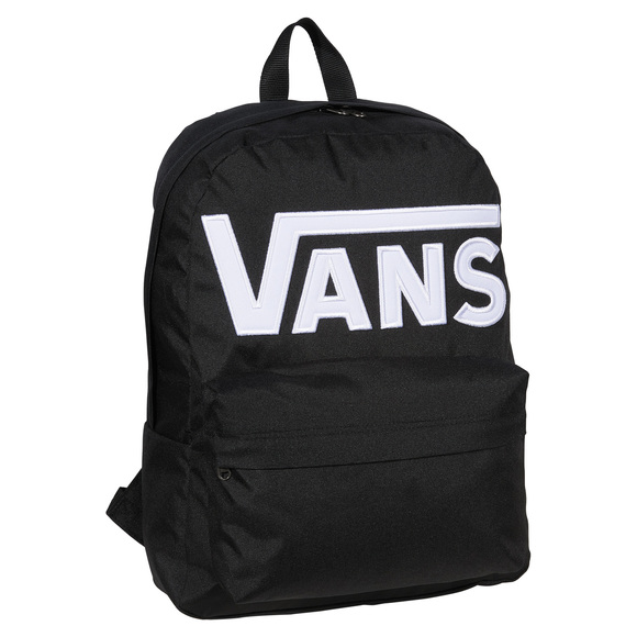 Old Skool II - Men's Backpack