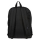 Old Skool II - Men's Backpack - 1