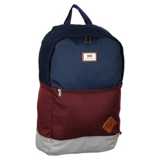 Van Doren III - Men's Backpack