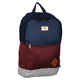 Van Doren III - Men's Backpack - 0