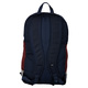 Van Doren III - Men's Backpack - 1