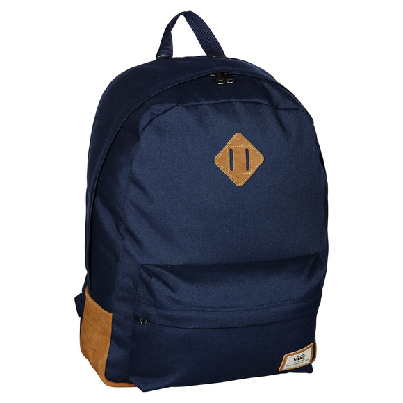 Old Skool Plus - Men's Backpack