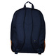 Old Skool Plus - Men's Backpack - 1