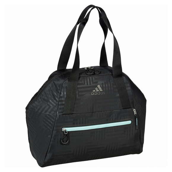 Studio Hybrid - Women's Tote Bag