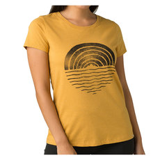 Graphic - Women's T-Shirt