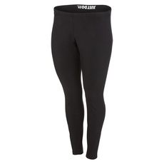 Sportswear (Plus Size) - Women's Leggings