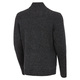 First Fleet - Men's Full-Zip Knitted Sweater  - 1