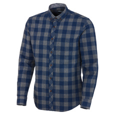 Axe - Chemise pour homme