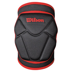 SBR II - Adult Volleyball Knee Pads