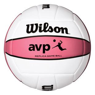AVP Replica - Ballon de volleyball